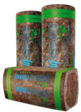 kanuf insulation soojustusvill