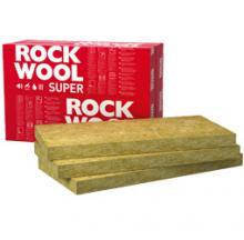 rockwool kivivill